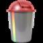 Bin-it icon