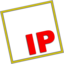 getWANip icon
