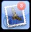 MailWidget icon