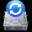 BackupList+ icon