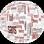 WordDumpCM icon