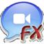 ChatFX icon