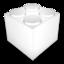 ChemSpotlight icon
