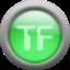 iTorrentFlux Uploader icon