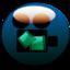 TransformMovie icon