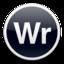 WriteRoom icon