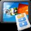 Apimac Slide Show icon