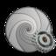 WordShaker icon
