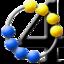 Fexpaze icon