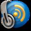 FStream icon