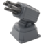 USB Missile Launcher NZ icon