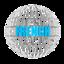 French Vocab icon