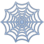 Web Server Management icon