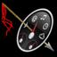 Kill Dashboard icon