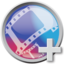 Cinematize Pro icon