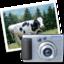 mimiFoto icon