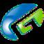 GlowWorm FW Lite icon