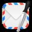 Letter Opener Pro icon