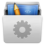 Code Collector icon