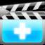 AddMovie icon