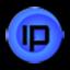 LiquidIP icon