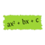 Quadratic Formula Helper icon