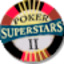 Poker Superstars II icon