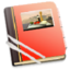 RecipeBook icon