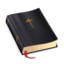 Bible Buddy icon