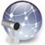 iSightCaptureOverSSH icon