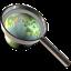 Web Search RSS X icon