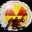 QuickBurn icon