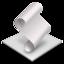 MontyCarly Pi icon