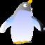 PEnGUIn TooKit icon