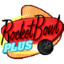 RocketBowl Plus icon