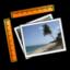 Image Tool icon