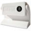 iMage Plugin icon