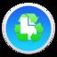 Paperless icon