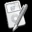 iPod Notes icon