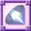 Diamond Detective icon