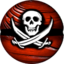 Pirate Poppers icon