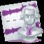 Amadeus Pro icon