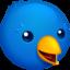 Twitterrific icon