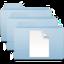 FilePathCM icon
