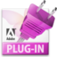 SendToMaster InDesign Plug-In icon