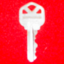 Pocket Cache icon