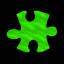 MacPips Jigsaw icon