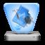 InerziaDevHelper icon