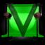 Veescope Live icon