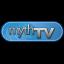 MythRemote icon